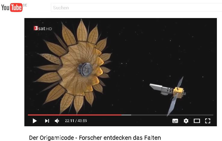 Zum Video bei YouTube